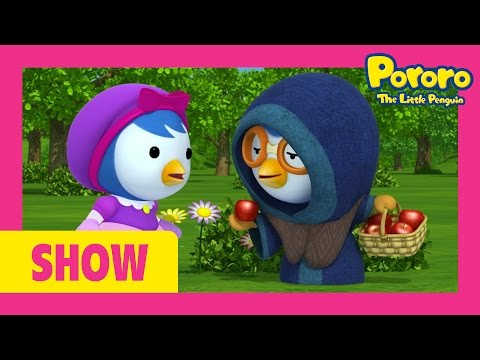 🎉Pororo English Show !! | Song Collection | Kids Animation | Kids Song | Pororo