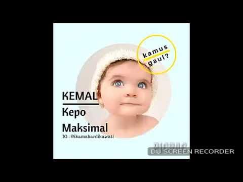 Kumpulan Wajah Bayi Lucu Ngegemasin Berikut Kata Gaul Youtube Gambar