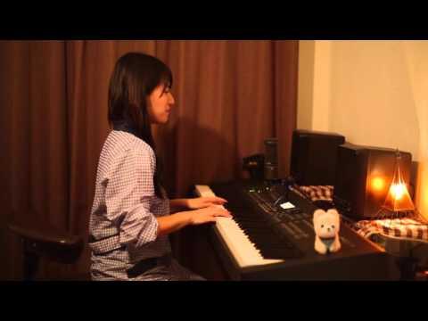 AKB48 Takeuchi Miyu Takane No Hanakosan