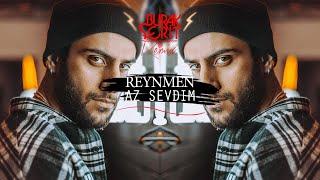 Reynmen - Az Sevdim (Burak Şerit Remix) mp3 indir