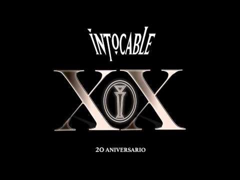 Intocable - Por Ella - XX Aniversario