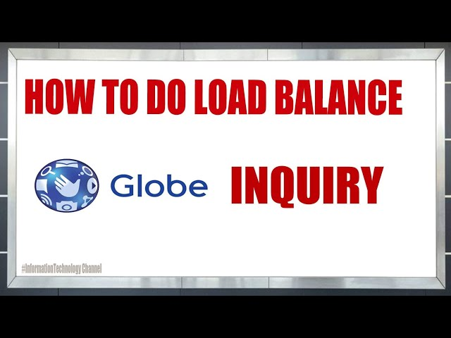 globeload video, globeload clip