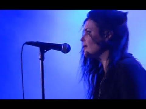 The Kills - The Last Goodbye (Live in Sydney) | Moshcam