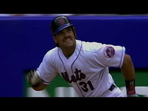 Best of Mike Piazza