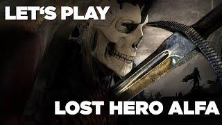 hrajte-s-nami-lost-hero-alfa