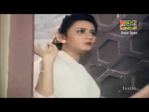 Dil Apna Aur Preet Para Jhankar HD , Dil Apna Aur Preet Para1993, frm Saadat