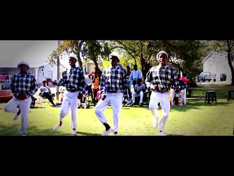 Benny Maverick Memeza Ft Oukasie Pantsula Boys Official Video Sept 2017