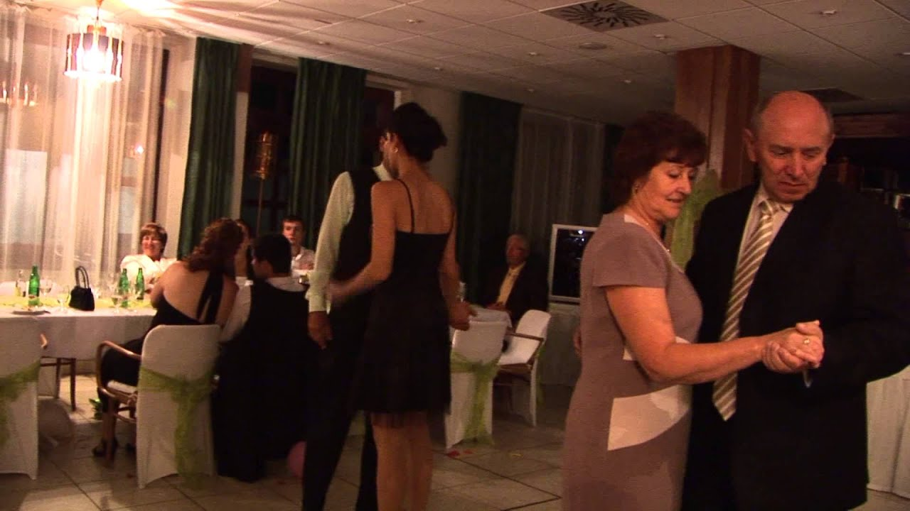 697f61cf63 Svadba Poprad - DJ na svadbu