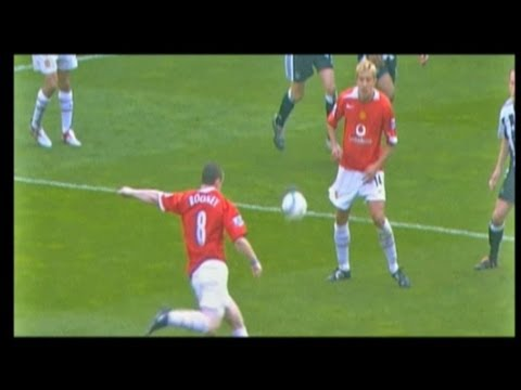 The Beautiful Game FIFA 06 Intro HD