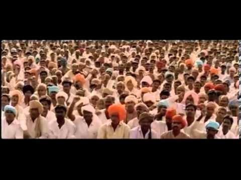 Jaago re jaago Ambedkar [Best song on Dr. Ambedkar]