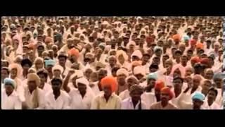 Jaago re jaago Ambedkar [Best song on Dr. Ambedkar]
