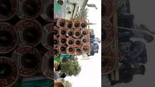 Gola bazar parsha compaticon dj anish and dj firoj