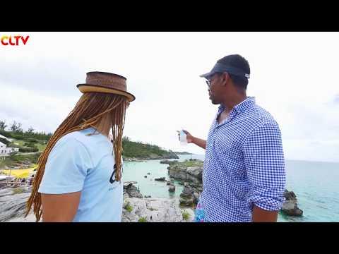 Bermuda Carnival CLTV Voyage