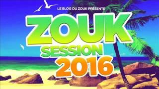 Zouk Nouveauté 2016 Mix Avec Stony /Princess lover / Yoan / Kaysha / Dezay / Océane / Warren / T-Wel / Kimsé / ...