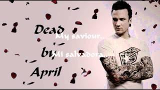 Dead By April My Saviour With Lyrics Subtitulado Español HD