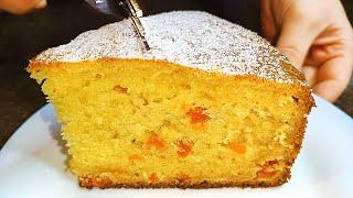 ЭТО НЕ МАННИК Творожный пирог за 10 минут выпечка Мягкий и очень вкусный