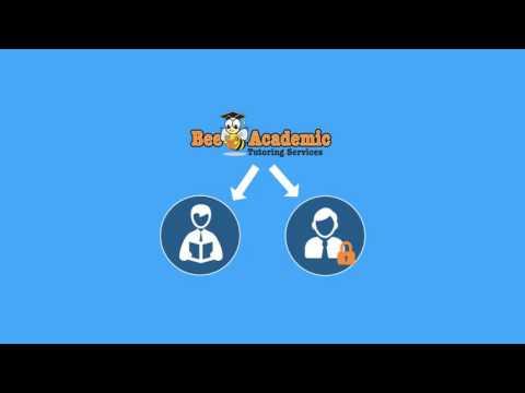 Bee Academic Tutoring - Tutoring in Long Beach, Cerritos, Lakewood