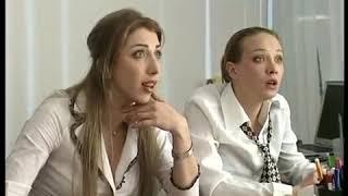 Анекдот фильм   Счастливая