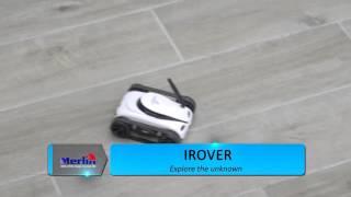 Merlin iRover