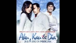Download Dejavu - Lirik MP3 song and Music Video