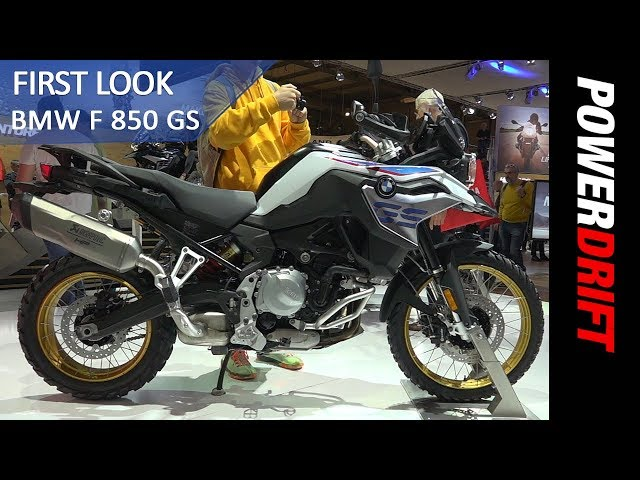 Bmw Bikes Price In India New Bike Models 2019 Reviews Images