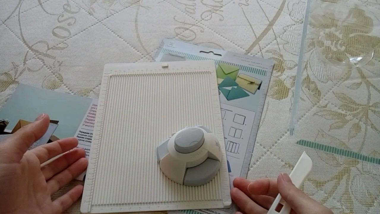 деревянных доска для создания конвертов и открыток рукоделие ним попадете