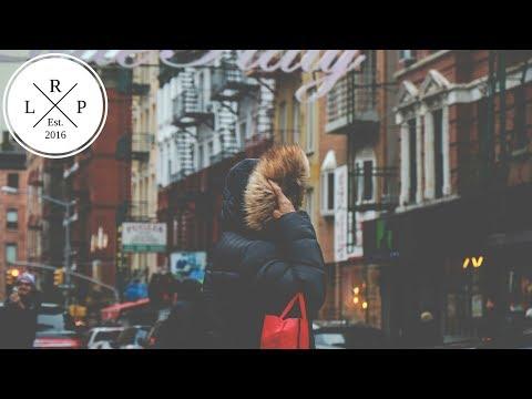 Ryan Little - Day 9 | #30DayChallenge | Chill Trap Swag Hip Hop Beat Instrumental