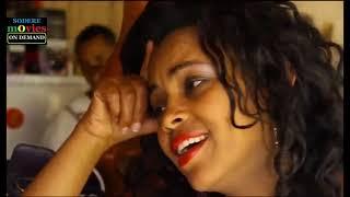 ሰለሞን ሙሄ - ያረፈኩበት Yarefekubet Full Ethiopian Movie 2018
