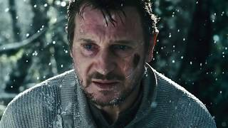 TOP 10 BEST SURVIVAL MOVIES TO WATCH