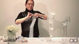 T2: Monet Glass