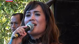 Dangdut Pas Musik Fatamorgana