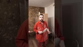 Maverick Berlin als Maler & Lackierer