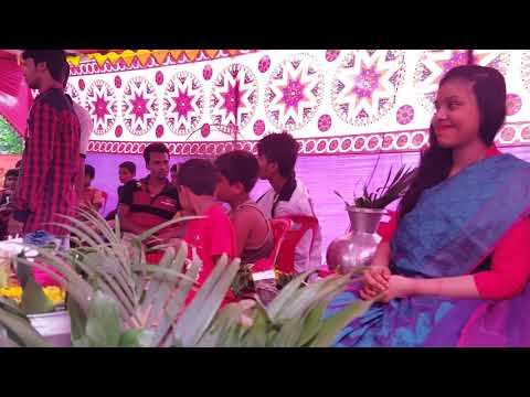 DJ Dance Jan Pakhi Go Mix song....Dj Rk Khan