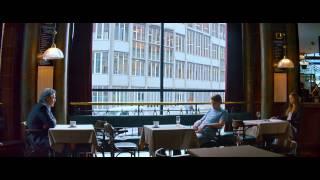 Trailer AANMODDERFAKKER