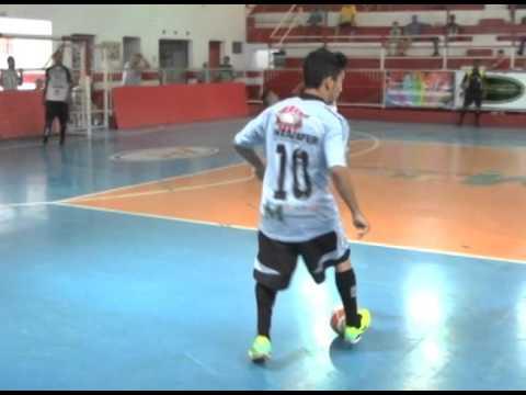 Indaiá Notícias Definição Dos Semifinalistas Da Copa Arc De Futsal