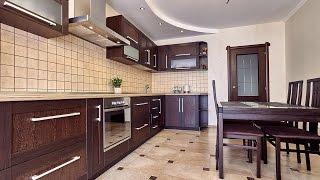 2 комнатная квартира в Краснодаре, ул. Филатова, цена 4960т.р.(Звоните прямо сейчас 8-938-521-4688, Федор 8-988-380-9868 2 комнатная квартира, ул. Филатова, цена 4960т.р., остается кухня,..., 2015-07-12T10:03:23.000Z)