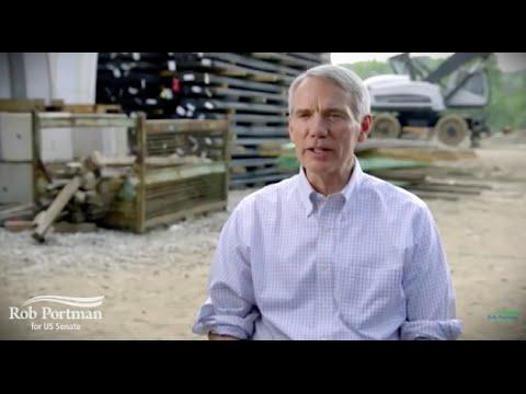 Guarding Ohio Jobs | Rob Portman for Senate