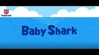 cwwps的三十五周年校慶《Baby Shark》童聲妙韻相片