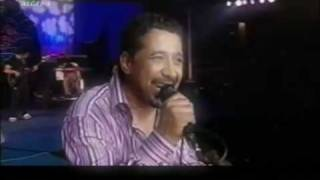 Cheb Khaled - H'mama (Algerie 2005)