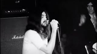 Download Deep Purple - The Revolution 1971