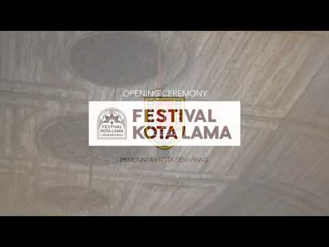 opening-ceremony-festival-kota-lama