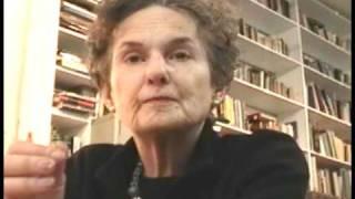 Nancy Azara