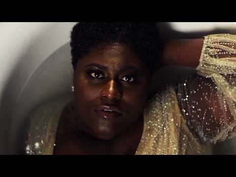 Danielle Brooks - Black Woman (Music Video)