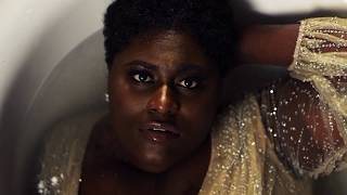 Danielle Brooks - Black Woman (Music Video)
