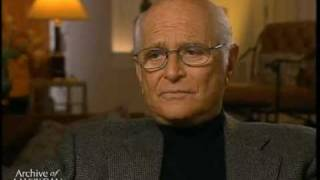 Norman Lear on the talents of Grant Tinker