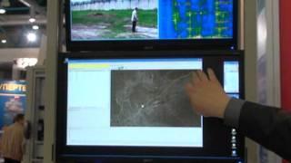 видео Оптические рефлектометры - функционал, использование, поверка