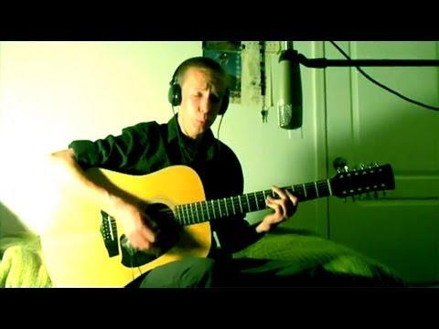 Sublime - Jailhouse (acoustic cover) mp3