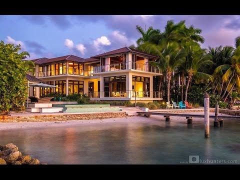 7 Harbor Point , Key Biscayne, FL