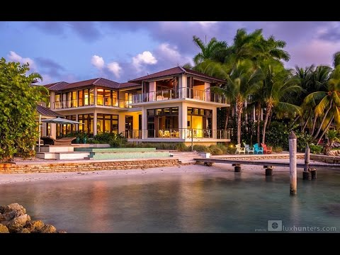 7 Harbor Point , Key Biscayne, FL
