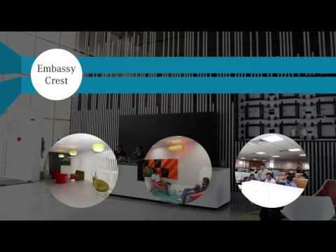 Mercedes Benz Research & Development India